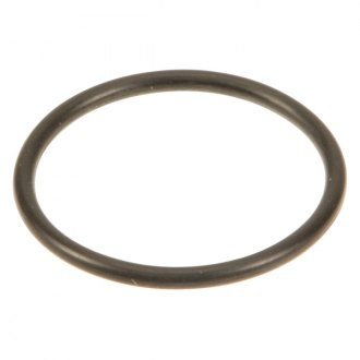 Original Equipment® - Automatic Transmission Filter Gasket