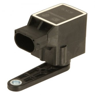 Original Equipment® - Ride Height Sensor