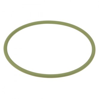 Original Equipment® - Oil Filter Gasket