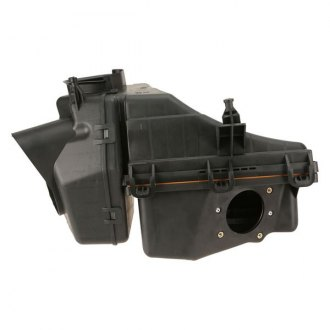 Original Equipment® - Air Filter Housing