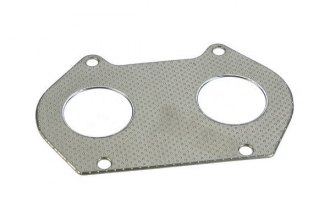 Original Equipment® - Exhaust Manifold Gasket