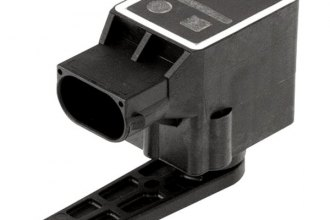 Original Equipment® - Suspension Sensor