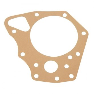 Original Equipment® - Transmission Gasket