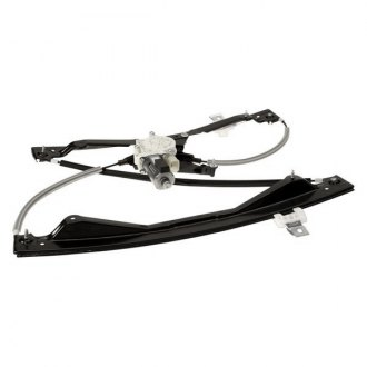 Original Equipment® - Power Window Regulators