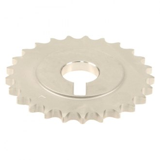 Original Equipment® - Exhaust Timing Camshaft Gear