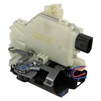 Original Equipment® - Door Lock Actuator Motor