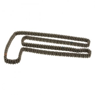 Original Equipment® - Timing Chain