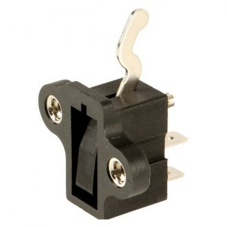 Original Equipment® - Brake Light Switch