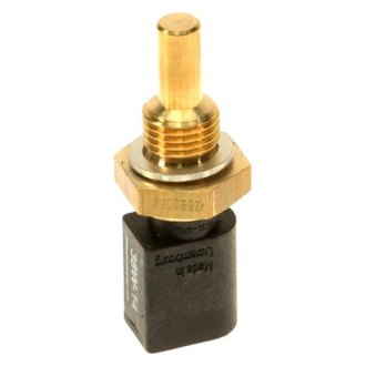Original Equipment® - Oil Temperature Sender