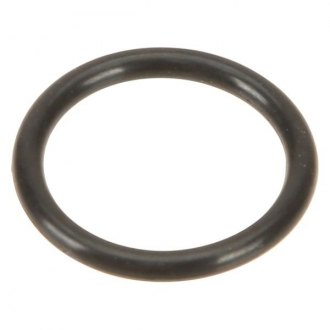Original Equipment® - Engine Coolant Water Pipe O-Ring