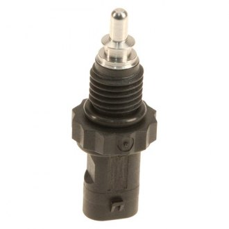 Original Equipment® - Engine Coolant Temperature Sensor