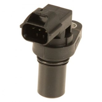 Original Equipment® - Automatic Transmission Speed Sensor