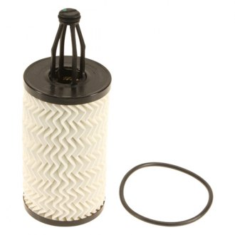 Original Equipment® - Oil Filter Kit