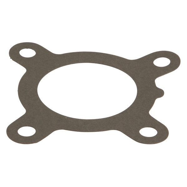 Original equipment oil filter stand gasket for What does the w stand for in motor oil