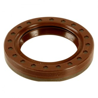 Original Equipment® - Front Axle Shaft Seal
