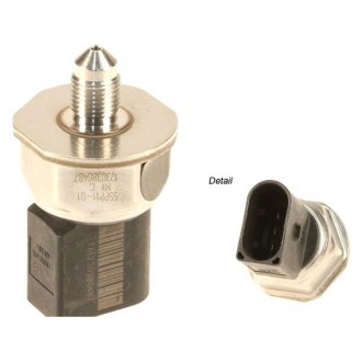 Original Equipment® - Fuel Pressure Sensor