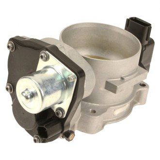 Original Equipment® - Throttle Body