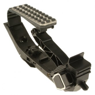 Original Equipment® - Accelerator Pedal