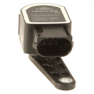 Original Equipment® - Headlight Level Sensor
