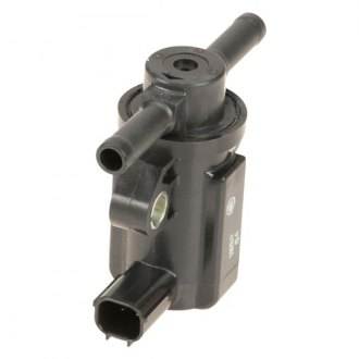 Original Equipment® - Vapor Canister Purge Valve