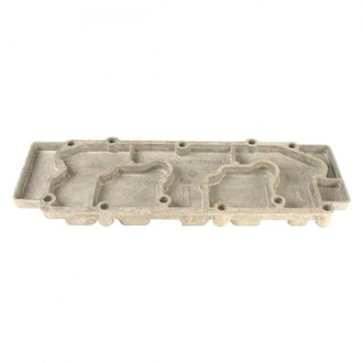 Original Equipment® - Valve Cover