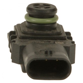 Original Equipment® - MAP Sensor