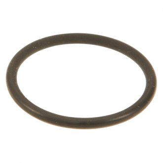Original Equipment® - Oil Pump Seal