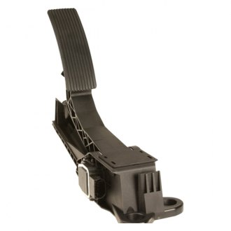 Original Equipment® - Accelerator Pedal with Sensor