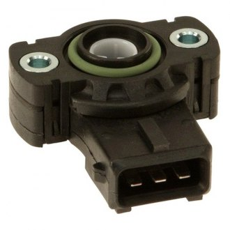 Original Equipment® - Fuel Injection Throttle Switch