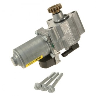 Original Equipment® - Transfer Case Motor