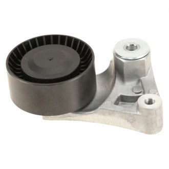 Original Equipment® - Drive Belt Tensioner Assembly