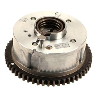 Original Equipment® - Exhaust Variable Timing Sprocket
