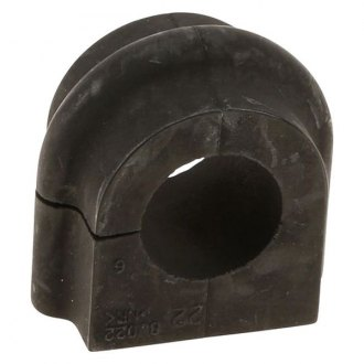 Original Equipment® - Rear Sway Bar Bushing