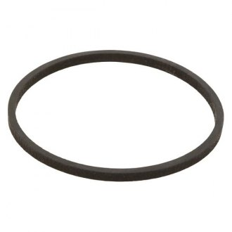 Original Equipment® - Fuel Injection Throttle Body Mounting Gasket
