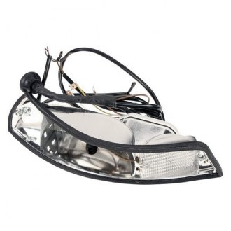 Original Equipment® - Replacement Turn Signal/Corner Light