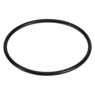 Original Equipment® - Differential Cover O-Ring