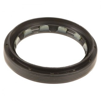Original Equipment® - Transfer Case Output Shaft Seal