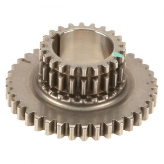 Original Equipment® - Crankshaft Sprocket