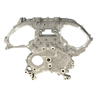 Original Equipment® - Timing Cover