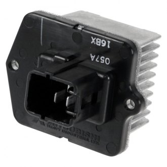Original Equipment® - HVAC Blower Motor Control Module