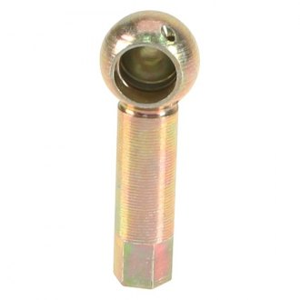 Original Equipment® - Carburetor Accelerator Linkage Socket
