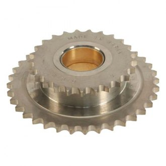OSK® - Intermediate Gear