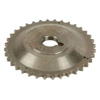 OSK® - Driver Side Camshaft Gear
