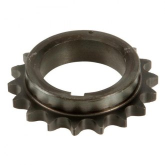 OSK® - Timing Crankshaft Sprocket