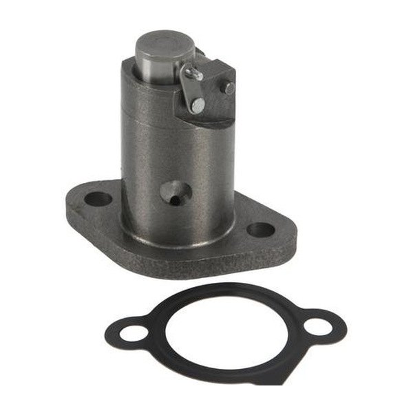 OSK® W0133-1742674-OSK - Timing Chain Tensioner