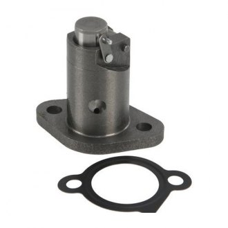OSK® - Timing Chain Tensioner