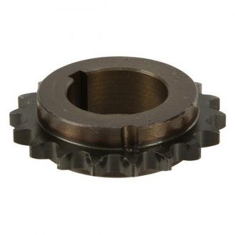OSK® - Timing Crankshaft Gear