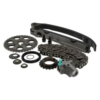 OSK® - Timing Chain