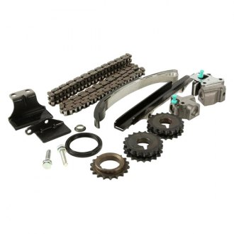 OSK® - Timing Gear Set