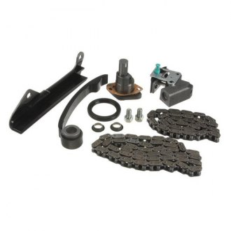 OSK® - Timing Chain Kit